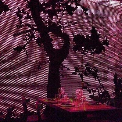 Li Li Shu - εικόνα 5
