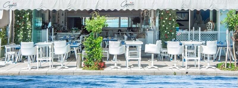 Coquille Sea Food - εικόνα 3