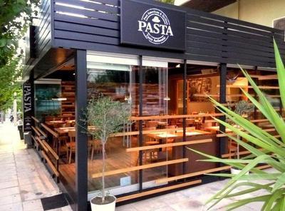 Pasta - εικόνα 1