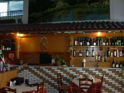 Restaurant Tavern Pizza Syrtaki - εικόνα 5