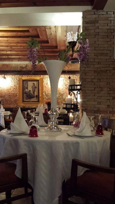 Εστιατόριο Ρωμιός - εικόνα 5