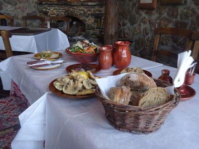 Taverna Koumos - εικόνα 2