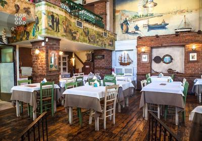 Taverna Ouzeri Ouranos - εικόνα 2
