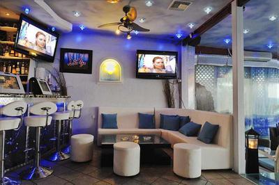 Aquarius Restaurant - εικόνα 3