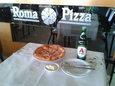 Roma Pizza - εικόνα 5