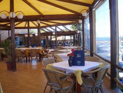 Kalamaki Restaurant - εικόνα 6