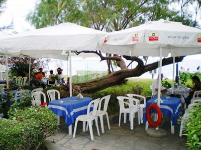 Taverna - Ouzeri to Pelagos - εικόνα 4