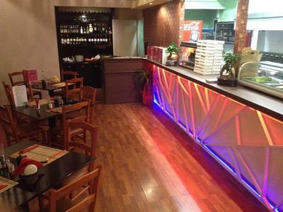 Kagura Sushi Bar - εικόνα 2