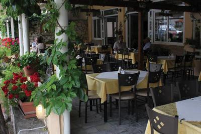 Taverna Nikos - εικόνα 2