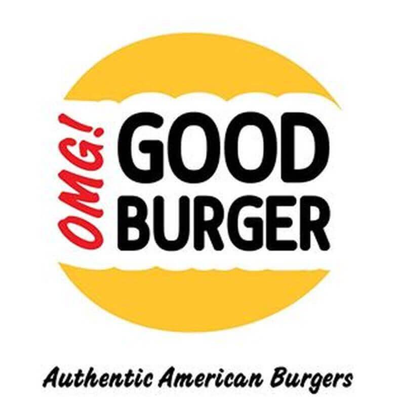 Good Burger (Αγλαντζιά) - εικόνα 5