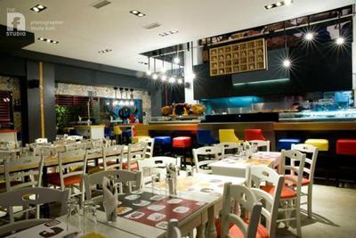 Tapas Bar - εικόνα 6
