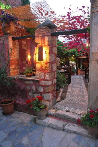 Adespoto Mousiki Taverna - εικόνα 7