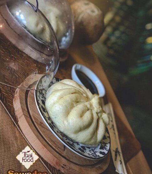 Thai Food Sawadee - εικόνα 5