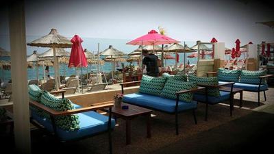 Heaven Beach Bar Restaurant - εικόνα 6