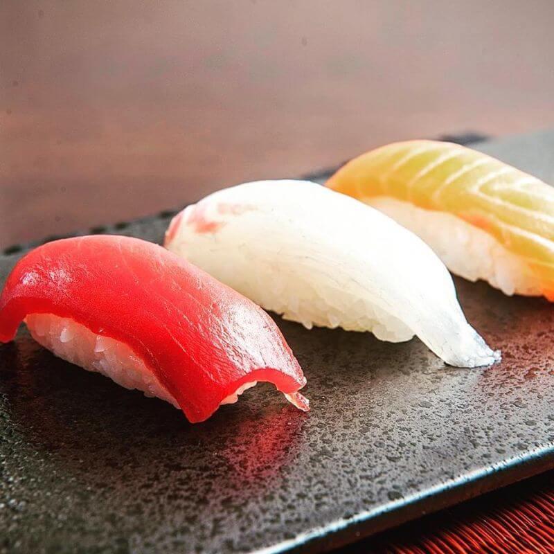 Square Sushi (Kifisia) - εικόνα 3