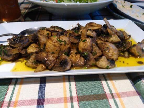Cavo Restaurant - εικόνα 3