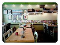 restaurant profile photo