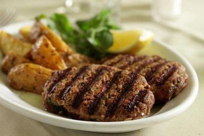 Biftekaaatsi - εικόνα 2