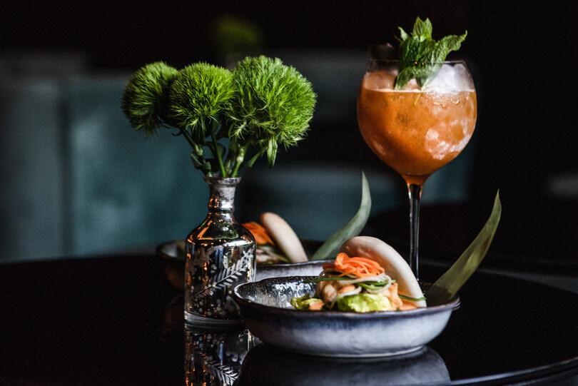 Juju Bar & Restaurant - εικόνα 7
