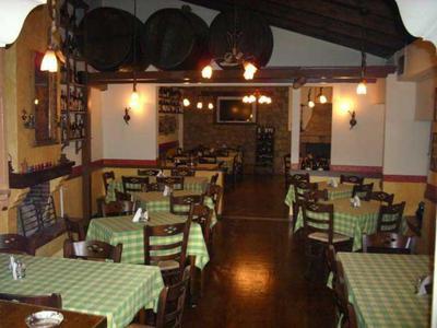 Taverna to Hani - εικόνα 1