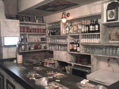 Φωλιά Καφέ Μεζεδοπωλείο - εικόνα 3