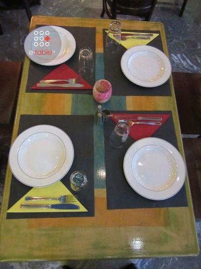 Curry Park Indian Restaurant (Heraklion) - εικόνα 7
