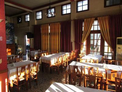 Taverna Akrogiali - εικόνα 1