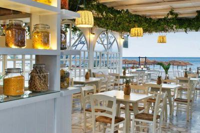 Savvas Popeye Taverna - εικόνα 5