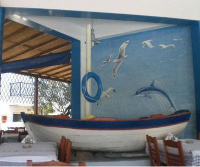 Ψαροταβέρνα το Ελληνικόν - εικόνα 3