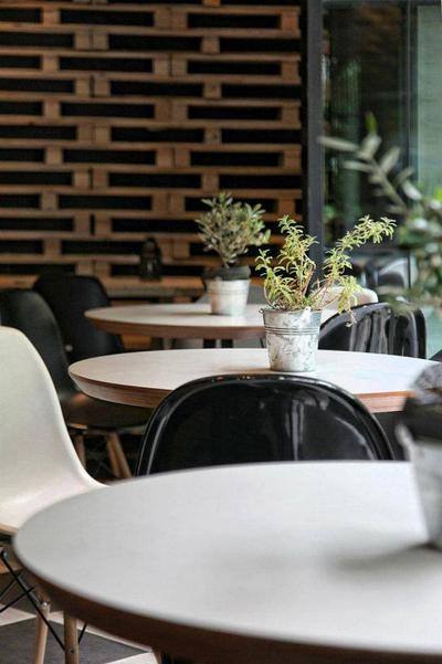 Musique Cafe - εικόνα 6