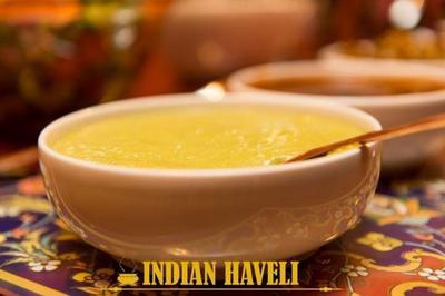 Indian Haveli - εικόνα 6