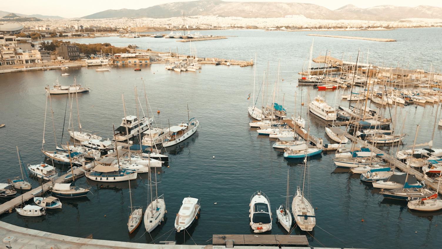 Βαρούλκο Seaside - εικόνα 3