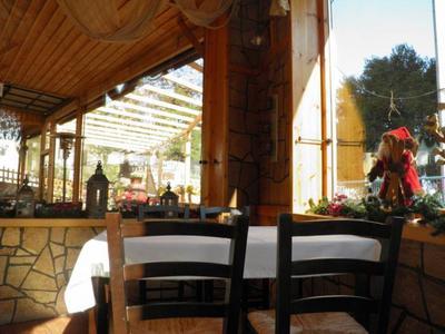 Taverna Platanos - εικόνα 6