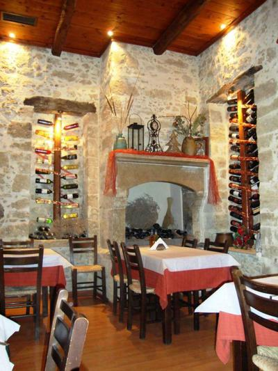 Taverna Onisimoς - εικόνα 2
