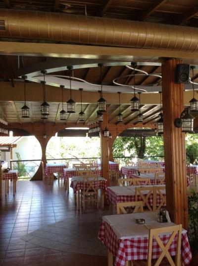 Γεύσεις από Ελλάδα - εικόνα 3