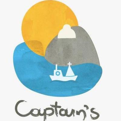 Captain's - εικόνα 7