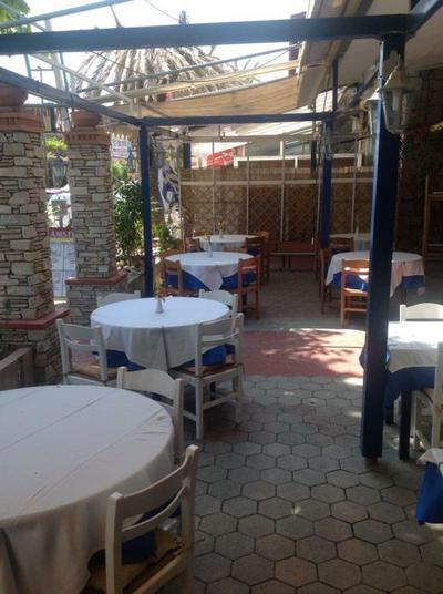 Maxim Restaurant - εικόνα 7