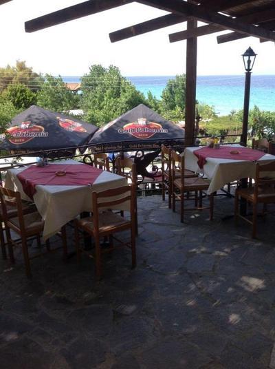 Taverna Isalos - εικόνα 4
