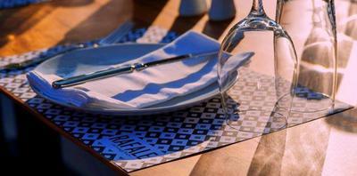 Rafale (Cretan Pearl Resort & Spa Hotel) - εικόνα 1
