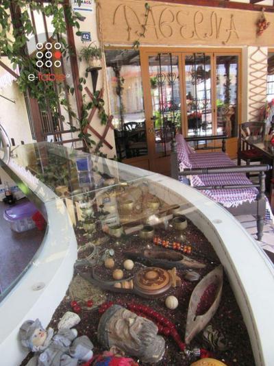 Taverna Mitato - εικόνα 3