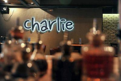 Charlie - εικόνα 2