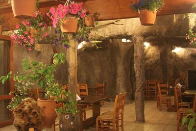 Cretan Flavour Place-Τόπος Γεύσεων Κρήτης - εικόνα 5