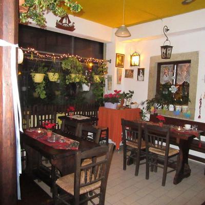 Romeos cafe - Taverna - εικόνα 1