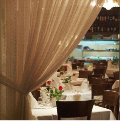 Κυριάκος Restaurant - εικόνα 3