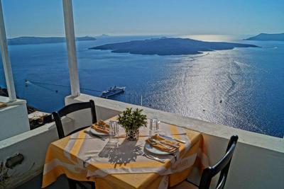 Aris Restaurant - εικόνα 6