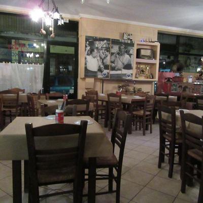 Μπακαλόγατος - εικόνα 3