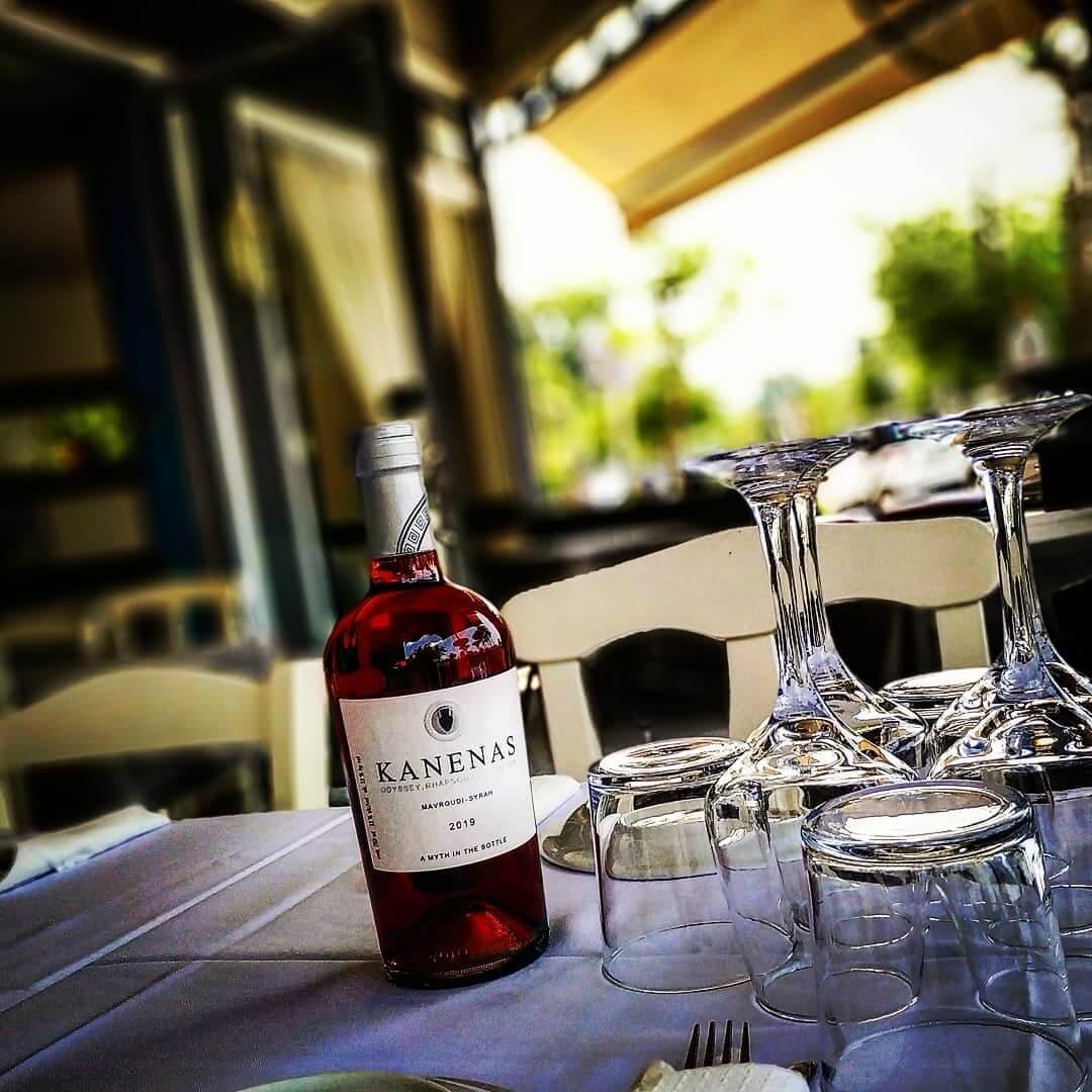 The Lluko Restaurant - εικόνα 1