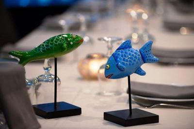 Ψαράς (Ο) - εικόνα 1