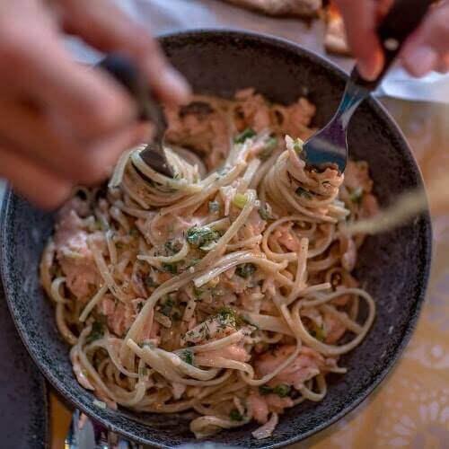Farina Cucina Italiana - εικόνα 3
