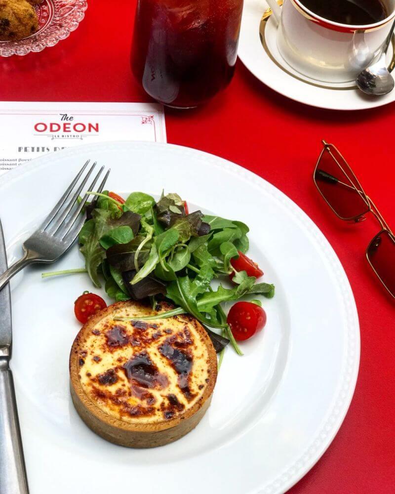 The Odeon - εικόνα 4